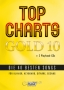 Top Charts Gold, Vol.10