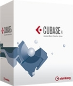 Cubase 6 - Advanced Music Production System EDU