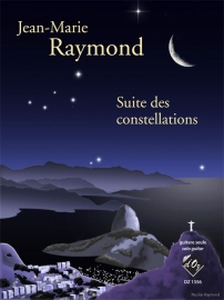 Suite des constellations