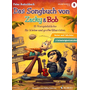 Das Songbuch von Zacky & Bob