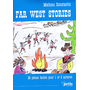 Far West Stories - 20 leichte Stücke (Solo & Duo)
