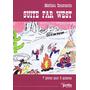 Suite West Stories - 7 pièces pour 3 guitares