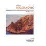 Mediterraneo (Choeur, violoncelle et guitare)