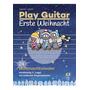 Play Guitar - Erste Weihnacht
