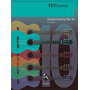 Guitarchestra no. 10