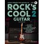 Rocks Cool GUITAR Band 2