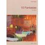 10 Fantasias