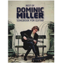 Best of Dominic Miller - Songbook