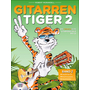 Der Gitarrentiger Band 2 (+CD)