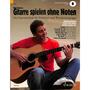 Gitarre spielen ohne Noten | Für Einsteiger und Wiedereinsteiger