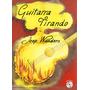 Guitarra Tirando (mit CD)