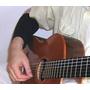 LUVA-Soft Unterarmauflage für Gitarristen