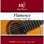 Flamenco FL60
